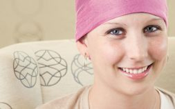 metastatic breast cancer treatment, stage 4 breast cancer treatment, advanced breast cancer