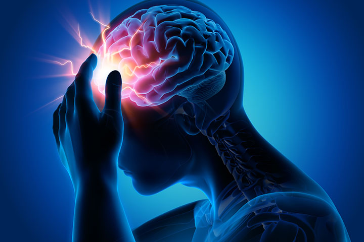 types of epilepsy, epilepsy, epilepsy symptoms